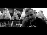 Kontra K - Ikarus (Official Video)
