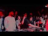 Skrillex Boiler Room x OWSLA Shanghai x IMS Asia-Pacific DJ Set - Video Dailymotion