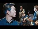 서강준, 딴따라 밴드와 환상의 협연무대 《Entertainer》 딴따라 EP08