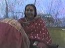 Ганеша Атхарва Шиирша 1982 02 1 Пуджа Шри Дурге