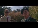 Bill Medley - He Ain't Heavy, He's My Brother (Rambo III Soundtrack)