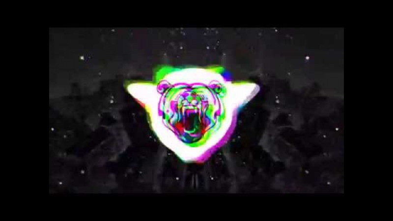 DJ Snake AlunaGeorge - You Know You Like It (Bass Boosted)