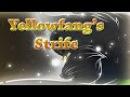 Yellowfang's Strife Warrior Cats Speedpaint