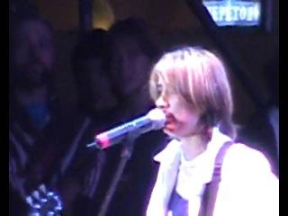 Полный концерт в честь дня рождения журнала Yes (01.09.1999, Москва, площадь Революции)