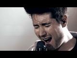 Bastille - London Live Special 2013 Full HD 1080p