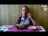 ТОП-3  Бутерброды с кремом из авокадо! Завтрак вкусно и быстро! ВКУСНЯШКА