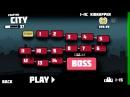 Босс-легко 2(Прохождение Mad Dex 2 - 1 Часть 12 - 14 уровень БОСС)
