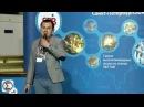 Элвис Марламов на конференции смартлаба 14 мая
