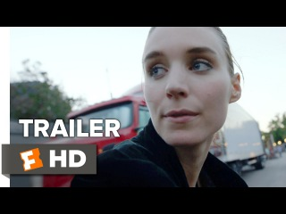 Song to Song Trailer #1   Movieclips Trailers