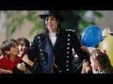 Майкл Джексон педофил?!