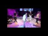 Александр Пашанов - Конкурс красавиц (Live)