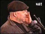 Яша Боярский, ПРО ГИТАРКУ..
