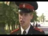 Александр Айвазов - Я Провожаю Любовь