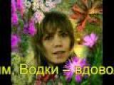Александр Назаров - Танечка-Танюша.mp3