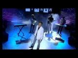 Александр Пашанов - Снегопад (Live)