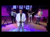 Александр Пашанов - Письмо Путину (Live)