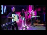 Александр Пашанов - Про кота (Live)