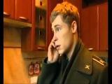 Александр Айвазов - Слёзы (OST Кадетство)
