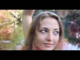 Сергей Паради - Люблю,целую (Dj Ikonnikov E.x.c Version)