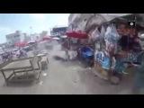 Йемен. +18. Авторское название видео