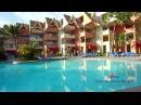 Casa Marina Resort - Beach Pool | Sunwing.ca