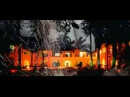 Jorn - Hotel California (Official Music Video)