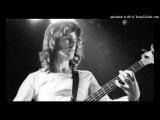 King Crimson - Starless (April 29, 1974) R.I.P John Wetton