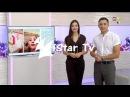 Баян Есентаева сұлулықтың құпиясымен бөліспек   2016 iStar TV