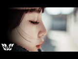Shingo Nakamura - Always (Aeron Aether Remix) Silk Music