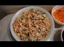 Готовлю 3 вкусных салата! Обжорка/Крабовый/Свекольный