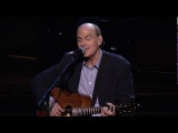 James Taylor &amp Diana Krall - Yesterday HD