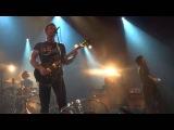 Eagles Of Death Metal - Cherry Cola - Le Bataclan Paris - 13 11 2015