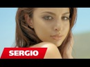 Sergio Quiero Mi Amor Official Video