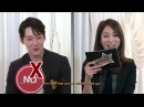 EngSubbed【Choi Jin-Hyuk 崔振赫 최진혁 チェ・ジニョク 。OCN Tunnel 隧道。Exclusive Date Interview。20170405】