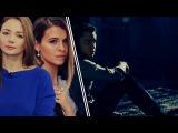 Мажор 3 сезон | Официальный трейлер (HD)