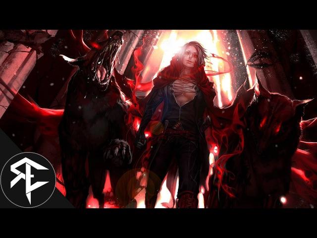 Best Brutal Metalstep Mix