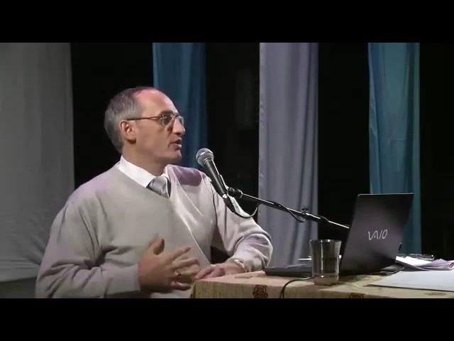 О знаках судьбы и препятствиях. Олег Торсунов