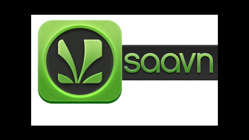 How to Saavn Music Radio Android Mobile Apps