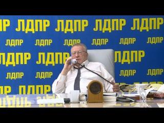 Янукович и сейчас единственный законный президент Укр...