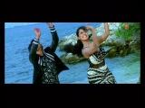 Hum Nadiya Haeen Tu Sagar (Full Bhojpuri Hot Video Song) Feat. Dinesh Lal Yadav &amp Hot Rinkoo Ghosh
