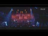 Cherry-merry - 1 - Britannic - Live@Bingo, Kiev 02.10.2016 InshaMuzyka 2016