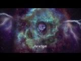 Avenged Sevenfold - The Stage (Full Album) | 2016