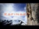 La Esfinge - Big Wall Climbing in Peru