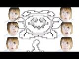 'Hopes and Dreams' - Undertale (Acapella) Cover by Endigo