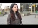 Проект Trust CV в программе Жана кун на телеканале Хабар