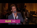 GLEE Full Performance of Sway from Furt