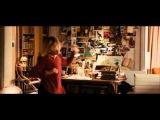 Kinka Dance (Jodie Foster)