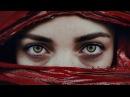 Zara feat. Jivan Gasparyan - Dle Yaman