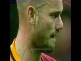 Wesley Sneijder vs. Fenerbahce