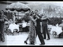 German Tango: Barnabas von Geczy - Schwarze Orchideen, 1937